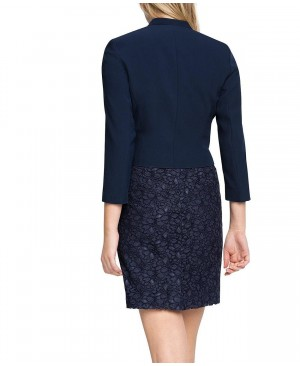 Esprit Regular Fit - Veston - Femme