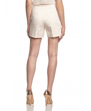 ESPRIT Collection - schmales Bein 054EO1C007 - Short Femme