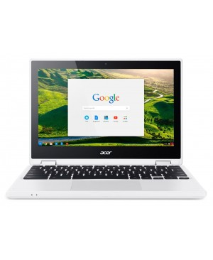Acer Chromebook CB5-132T Ordinateur 2-en-1 Tactile