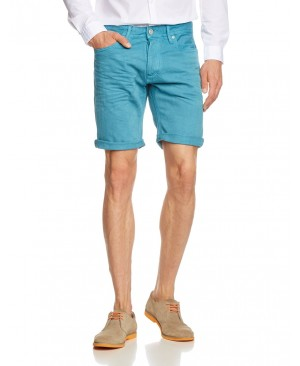 Jack & Jones 12089733 - Short - Homme