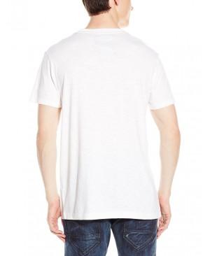 G-Star Qulade - T-Shirt - Homme