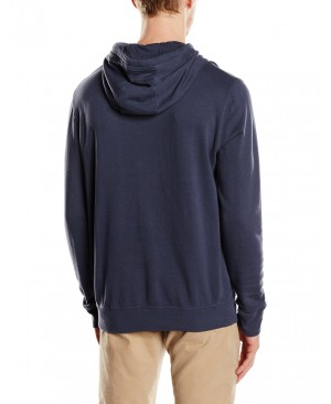 Pepe Jeans Scott New - Sweat-Shirt - Homme