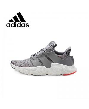 Adidas Prophere Hommes et Femmes Chaussures de Course