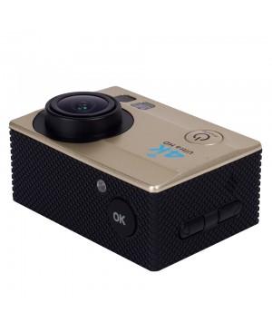 "Sj9000 4 K Ultra HD 1080 P 12 M 2.0 "" WiFi Sport Action caméra 170 grau grand Angle plongée étanche DV casque caméscope"