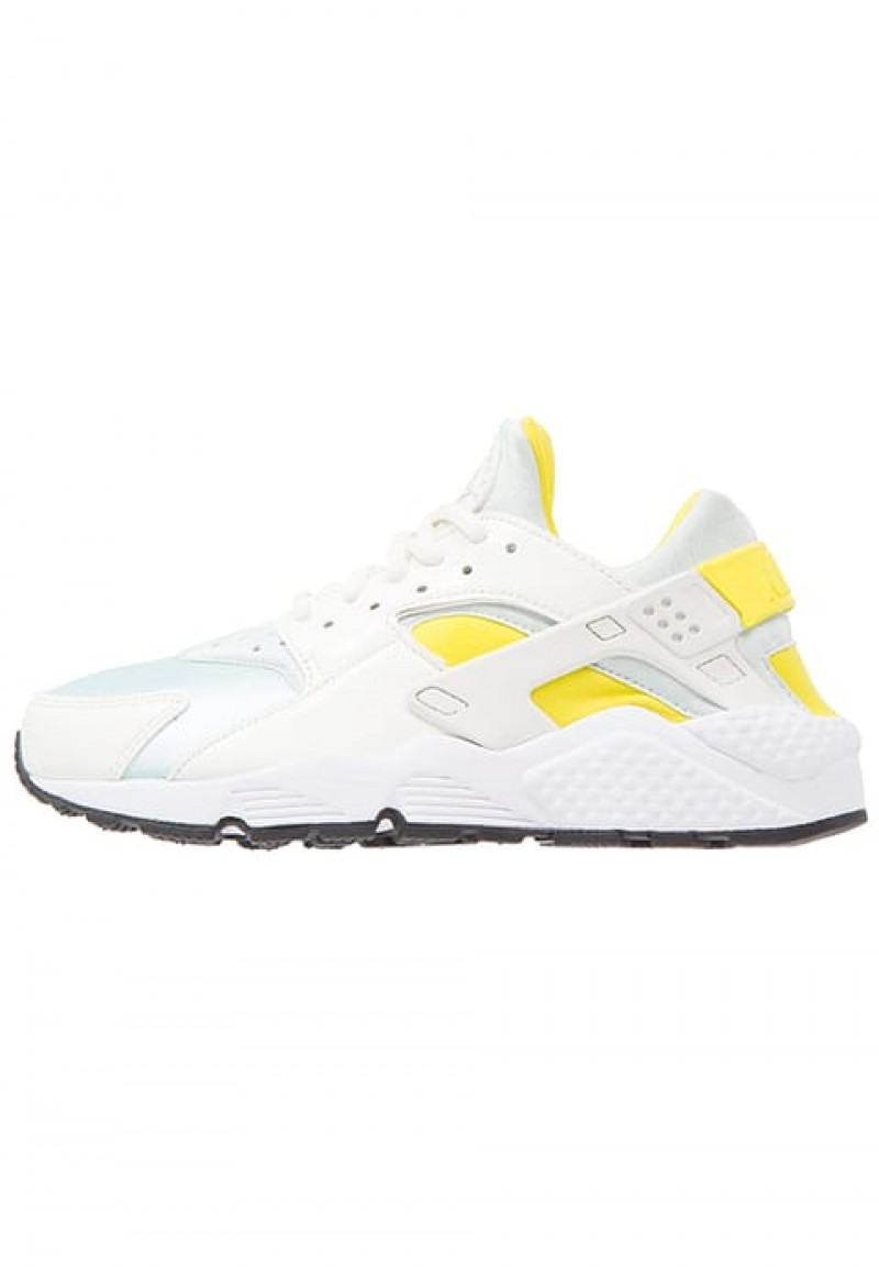 AIR HUARACHE RUN - Baskets basses