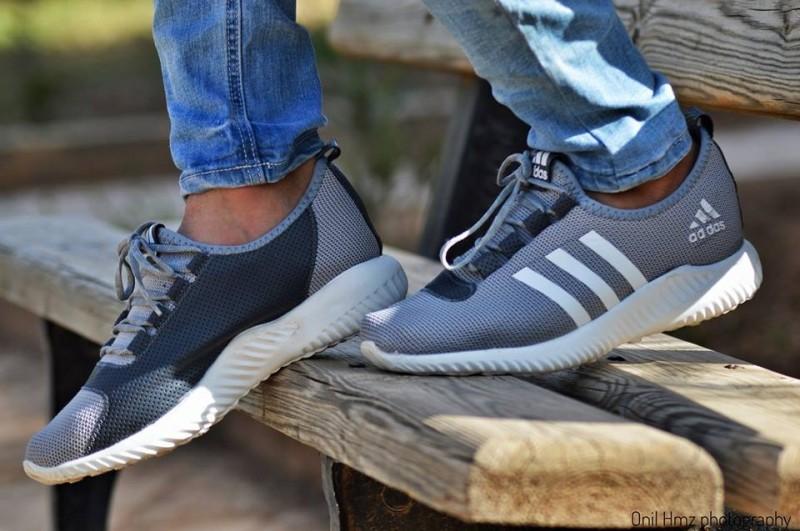 Adidas Tubular Shadow 2018