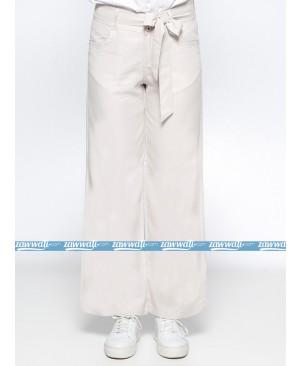 Beige - Pantalon - Neways