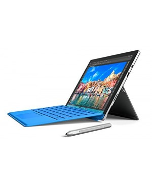 "Microsoft Surface Pro 4 Ecran tactile 12,3"" (Intel Core i5 6ème génération, 8 Go de RAM, SSD 256 Go, Windows 10 Pro) + Stylet surface inclus"