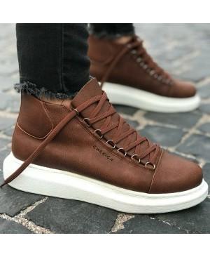 Chaussures Chekich Algerie