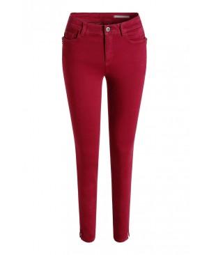 ESPRIT - Pantalon Femme