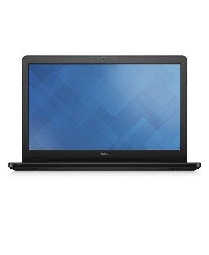 """Dell Inspiron 5759 PC portable 17.3"""" Full HD (Intel Core i7 Skylake, 8 Go de RAM, Disque dur 1 To, AMD Radeon R5, Windows 10 Pro)"""