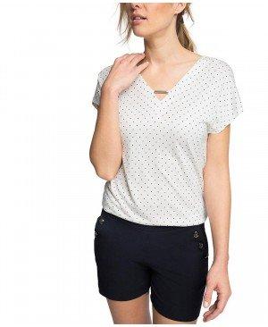 Esprit 046EO1K009 - T-shirt - Femme