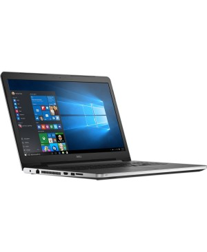 "Dell Inspiron 5759 PC portable 17.3"" Full HD (Intel Core i7 Skylake, 8 Go de RAM, Disque dur 1 To, AMD Radeon R5, Windows 10 Pro)"