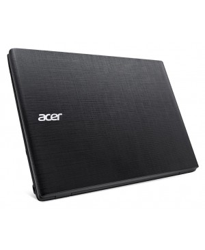 "Acer Aspire E5-772G-55T5 PC Portable 17""Gris (Intel Core i5, 4 Go de RAM, Disque Dur 1 To, Nvidia GeForce 920M, Windows 10)"