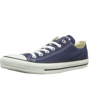 Converse Baskets Ox Core D
