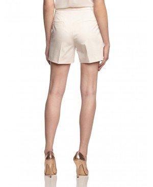 ESPRIT Collection - schmales Bein 054EO1C007 - Short Femme