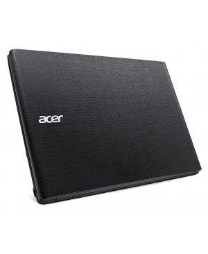 "Acer Aspire E5-772G-55T5 PC Portable 17""Gris (Intel Core i5, 4 Go de RAM, Disque Dur 1 To, Nvidia GeForce 920M, Windows 10)"