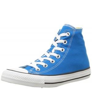 Converse Ctas Season Hi, Sneakers Hautes femme