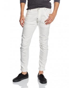 G-Star 5620 3D Super Slim - Jeans - Slim - Homme