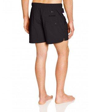 Tommy Hilfiger 0P87893707 - Short - Homme
