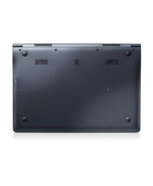 "Samsung - Ativ Book 9 Plus -940X3G-K03- Ultraportable 13,3"" (33,78 cm) - Intel Core i5 4200U 1,6 GHz 256 Go 4096 Mo Intel HD Graphics 4400 Windows 8.1 - Noir"