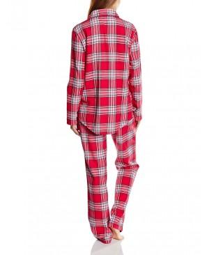 ESPRIT - Ensemble de pyjama Femme