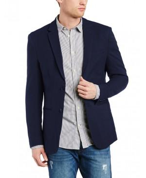 Jack & Jones Premium Drake - Veste de costume - Uni - Homme