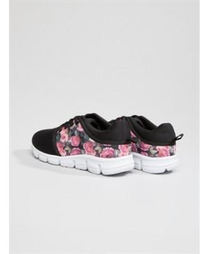 LC Waikiki - Chaussures