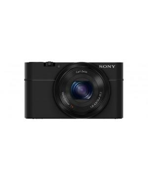 Sony DSC-RX100.CEE8 Appareil photo numérique 20,2 Mpix Zoom optique 3,6x Noir