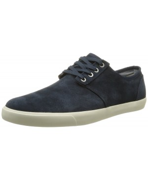 Clarks Torbay Lace, Derby homme