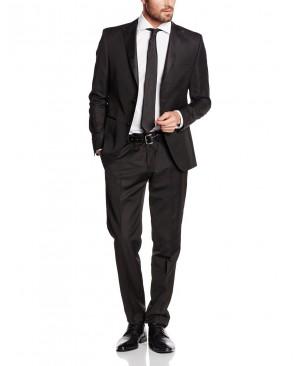 s.Oliver Premium - Costume Homme