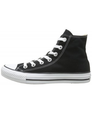 Converse Ctas Core Hi, Baskets mode mixte adulte
