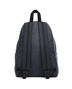 Eastpak Sac à Dos Loisir Padded Pak'r, 40 cm, 24 L, Gris (Double Denim)