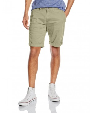Pepe Jeans Mcqueen - Short - Homme