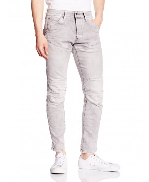 G-Star 5620 3D - Jeans - Tapered - Homme
