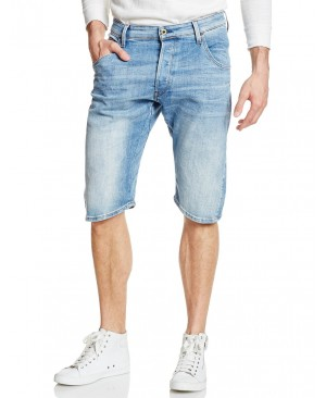 G-Star D01424-6729 - Short - Homme