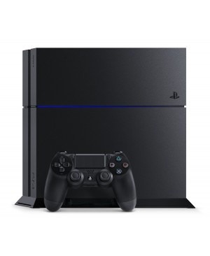 Console PlayStation 4 - 500 Go