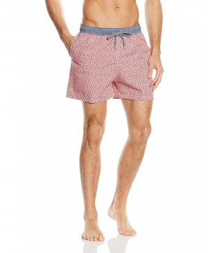 Arthur Avril - Short - Homme