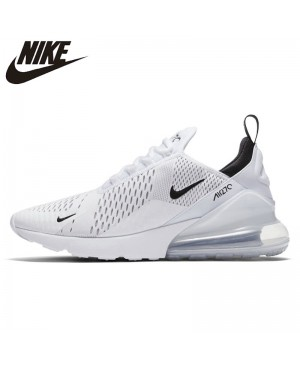 NIKE AIR MAX 270 Chaussures de Hommes - Course Sneakers
