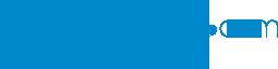 شعار زوالي التسوق عبر الإنترنت الجزائر